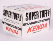 """21"""" 80/100-21 TR6 SUPER STUFF"""