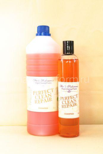 Perfect Clean Repair Shampoo 350 мл
