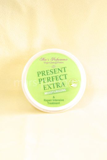 Present Perfect Extra Moisturizing & Repair Intensive Treatment 100 мл