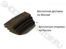 30-ТИ ЗАРЯДНЫЕ МАГАЗИНЫ ДЛЯ AR,M16,AR-15 ( КАЛИБРА 223)