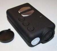 Mobius1 Lens A