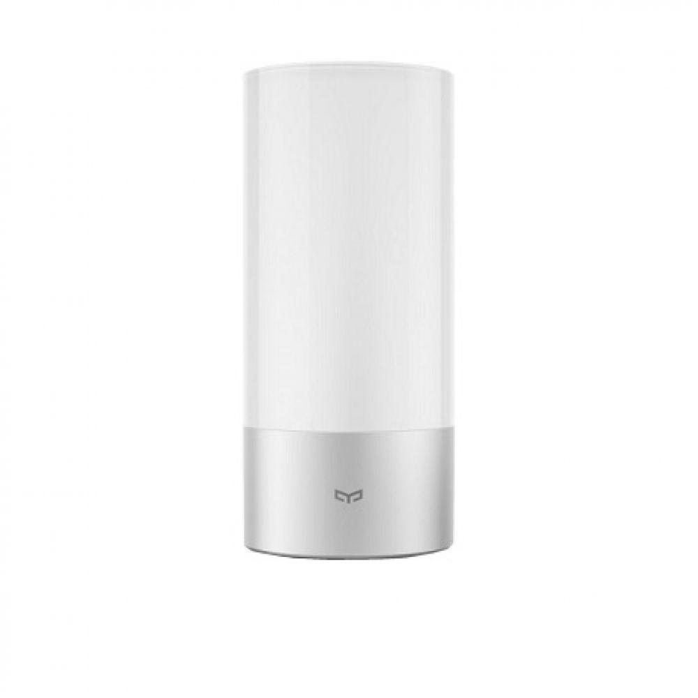 Xiaomi yeelight светильник