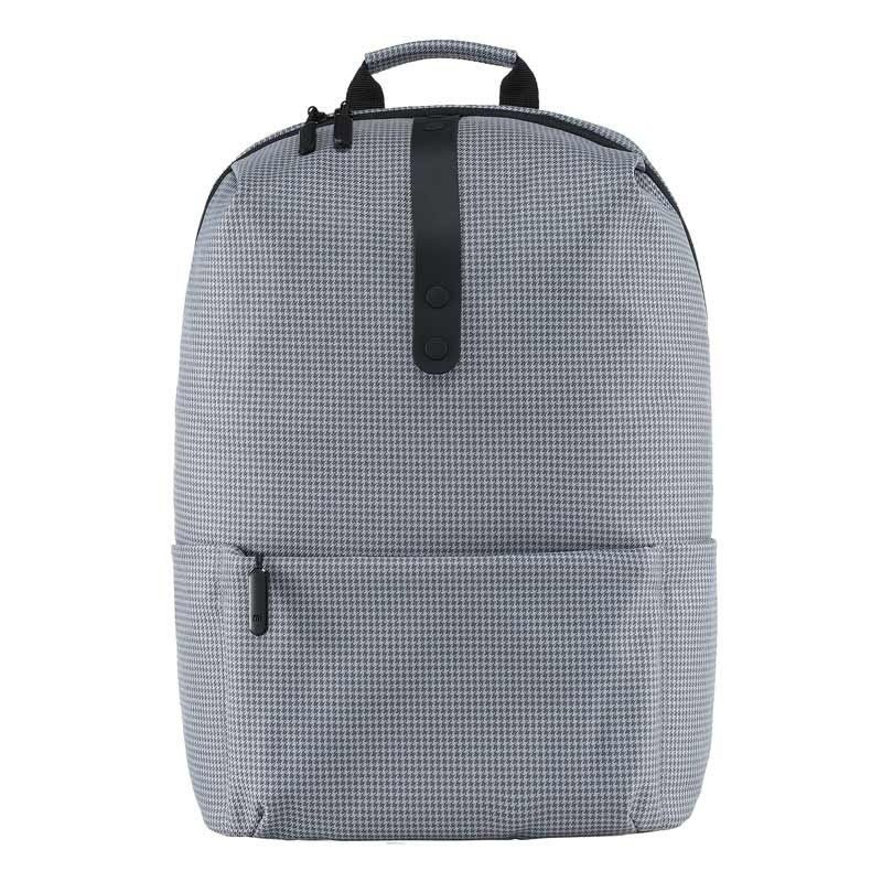 Рюкзак Xiaomi 20L Leisure Серый