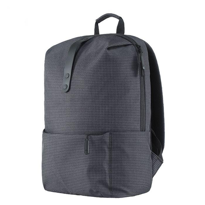 Рюкзак Xiaomi 20L Leisure/ Черный