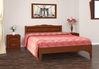 Кровать Карина - 7