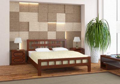 Кровать Натали - 5