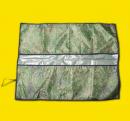 НЕСЕССЕР (сумка) армейский ★ камуфляж