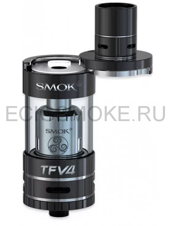 SMOK TFV4 Full Kit оригинал