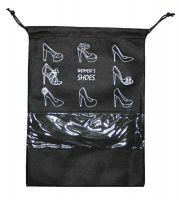 МO1 Туфли, черный