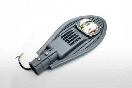 Уличный светильник SL-30, 30 Вт, 6000К, 3000 Лм