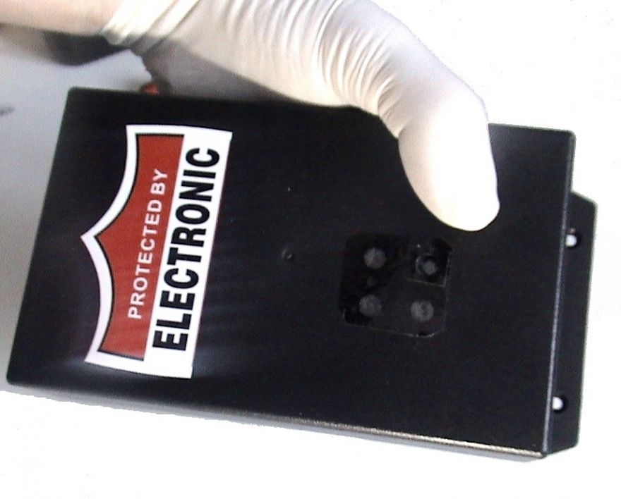 3G Realist для мобильного наблюдения (Акция)
