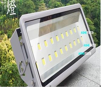 Прожектор LX 1000 Вт