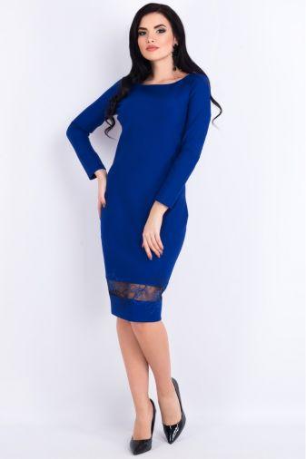 Платье 7390-707