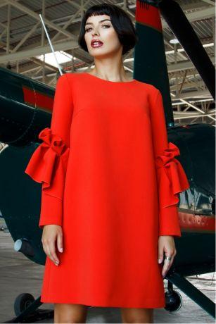 Платье 7580-305 (44)