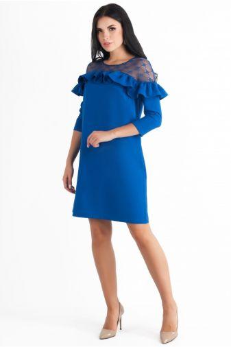 Платье 7720-706