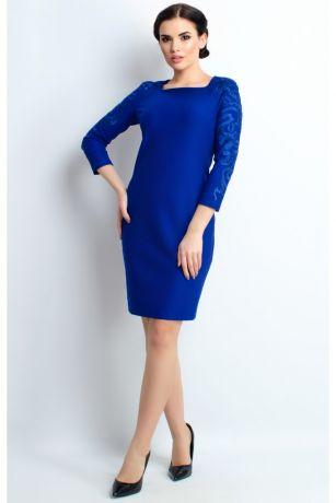 Платье 7730-707