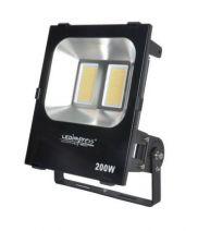 Прожектор FF200 - 200 Вт, IP65