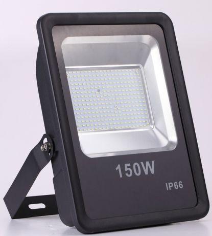 Прожектор LX 150 Вт