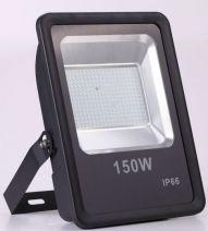 Коннектор питания для светодиодной ленты