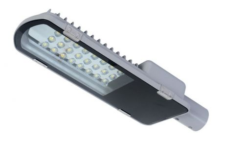 Уличный LED светильник ML-30