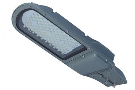 Уличный LED светильник светодиодный Street Light 200 Вт