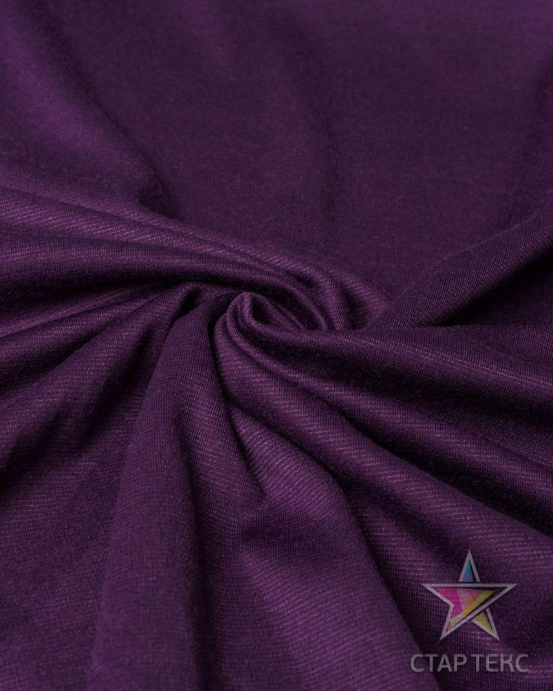 джерси пантирома фиолетовый