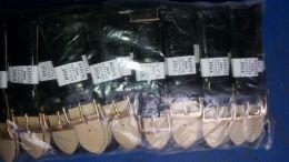 Ремешки для часов Nagato