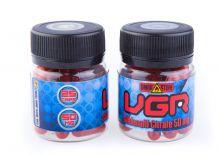 VGR (Виагра) - Sildenafil Citrate 50 мг, 50 таб.
