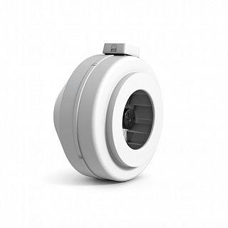 Вентилятор VKK315 premium