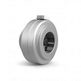 Вентилятор VKK160