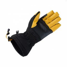 Перчатки Helmsman_7804