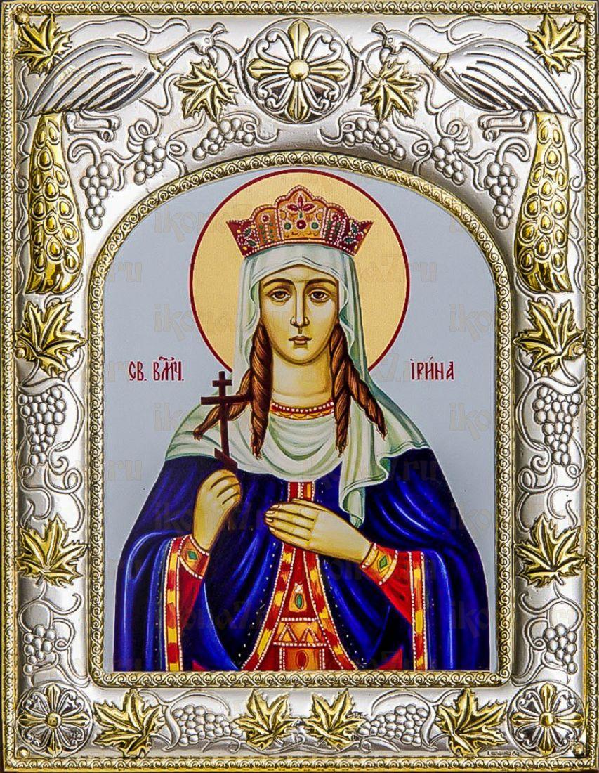 Какой святой 29 апреля у женщин
