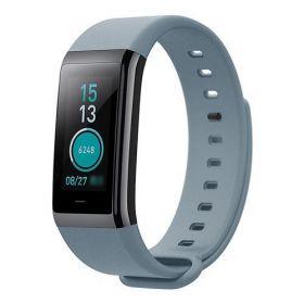 Фитнес-браслет Xiaomi Amazfit Cor Smartband international (серый)