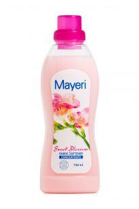 Кондиционер для белья Mayeri Flowers 750 мл