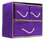 РК003 фиолетовый