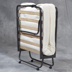 Матрац на раскладушку матрас на кровать 2000х900