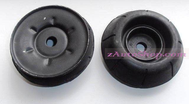 опора амортизатора переднего резина Daewoo Lacetti 1.5 04>