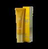 Deoproce Hyaluronic Cooling Sun Gel SPF 50+ PA+++ 50g - гель солнцезащитный освежающий 50+ PA+++