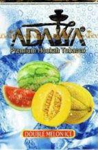 Adalya Double Melon Ice (Арбуз Дыня Лед)