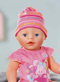 Кукла-девочка  BABY BON LOVE SERIES