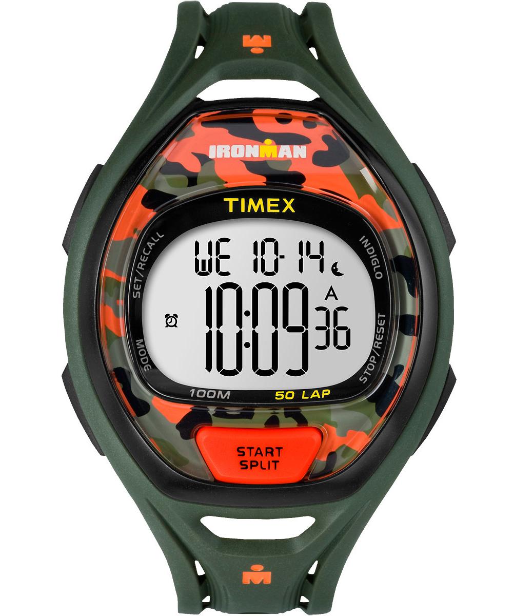 Часы наручные TIMEX TW5M01200