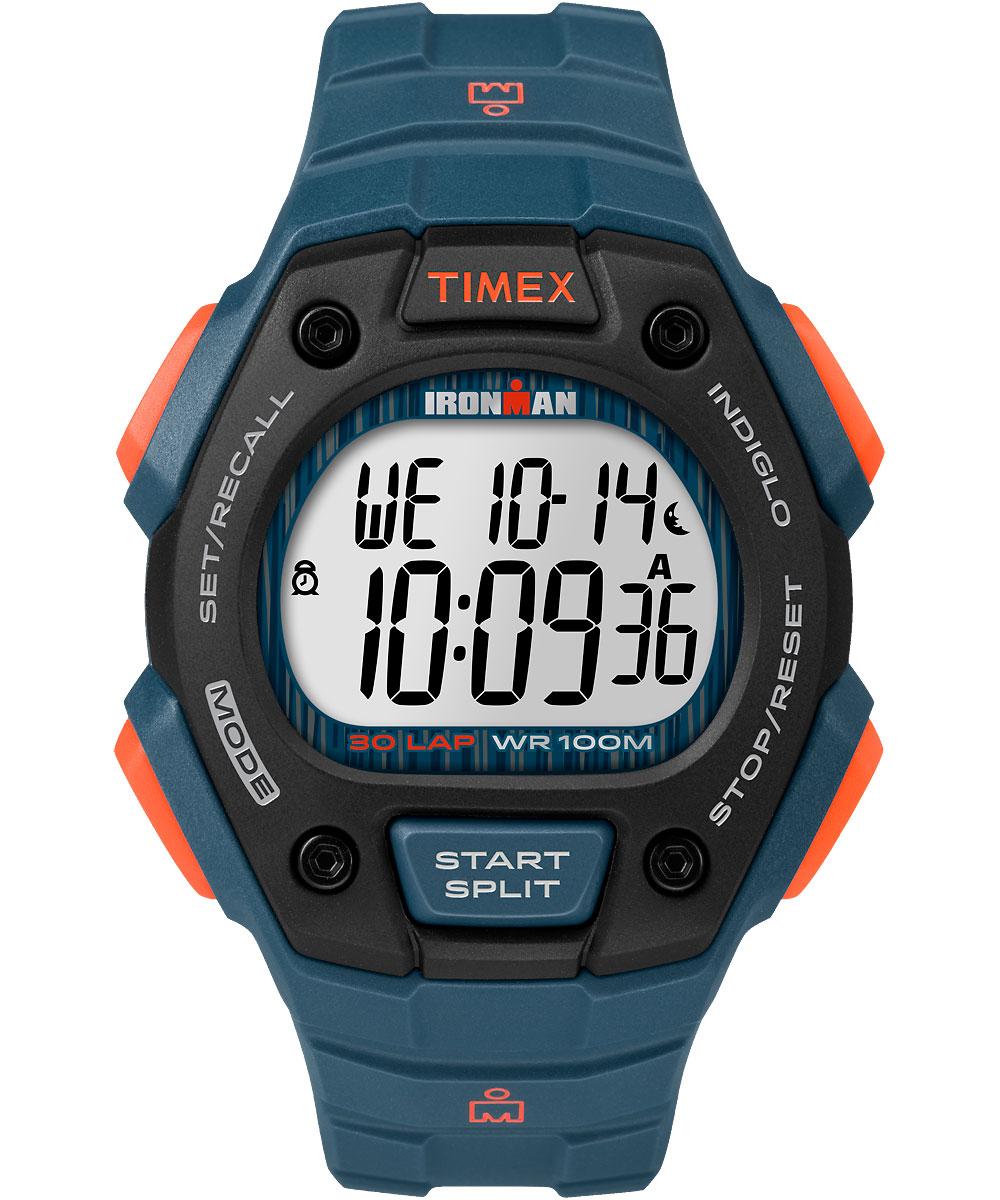 Часы наручные TIMEX TW5M09600