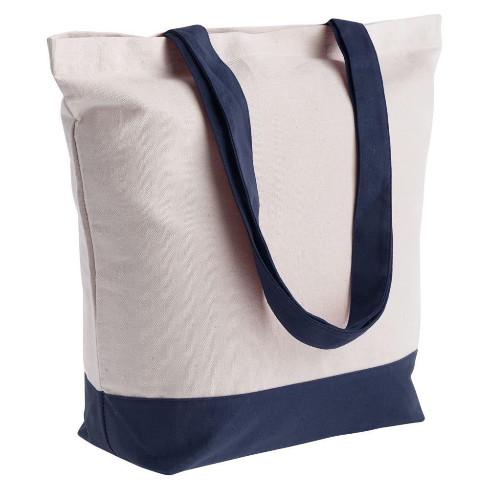 Холщовая сумка Sturdy 280