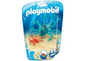 "Фигурка Playmobil 9066 ""Осьминог"""
