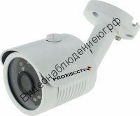 Уличная IP видеокарта PX-IP-BH30-V40-P/C