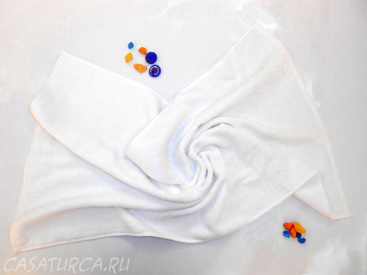 Полотенце Arya 70x140 Otel