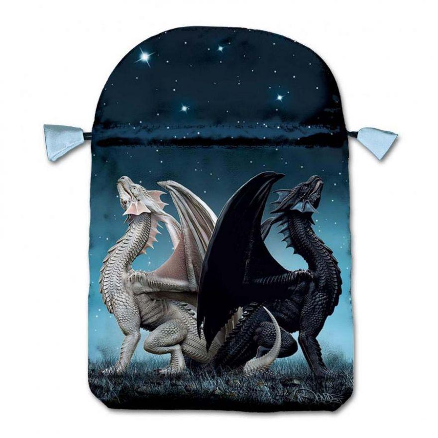 Мешочек Драконис