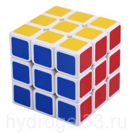 Кубик Рубика Magic Cube 3x3x3