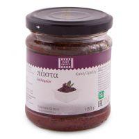 Оливковая паста из оливок Каламата Just Greece - 180 гр