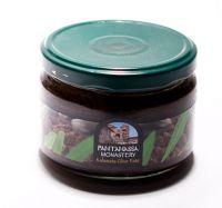 Оливковая паста из оливок Каламата монастырская Pantanassa - 240 гр